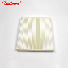 Cabin Filter Fit For TOYOTA LAND CRUISER 200 PRADO 150 155 TX VX 2.7L 3.5L 4.0L RAV4 2008 2009 2010 2011 2012 2013-Today Filter цена