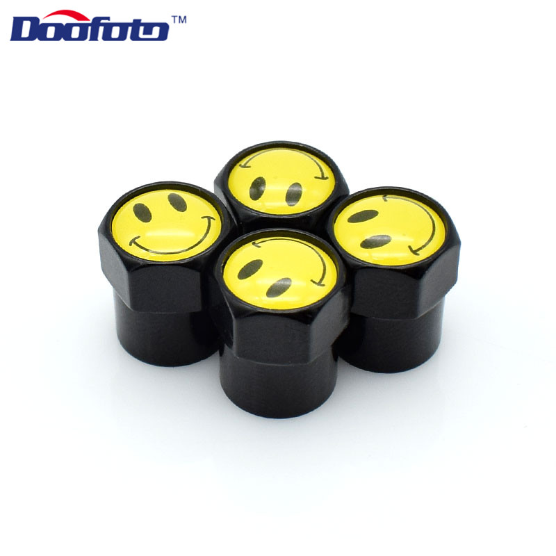 Doofoto Auto Covers Case For Volkswagen Ford Alfa For Audi <font><b>Bmw</b></font> M Dacia Renault Lada Saab Honda Car Caps Car Styling Accessories image