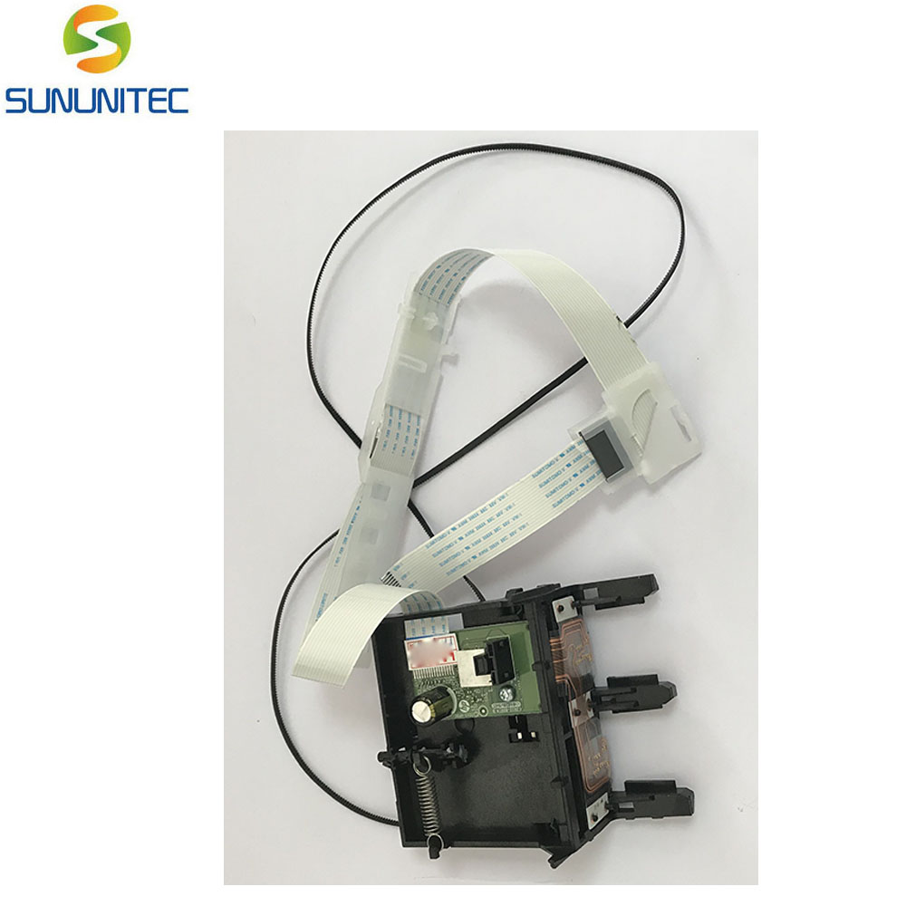HOT SALE] New M0H50A M0H51A Print Head Printhead Compatible