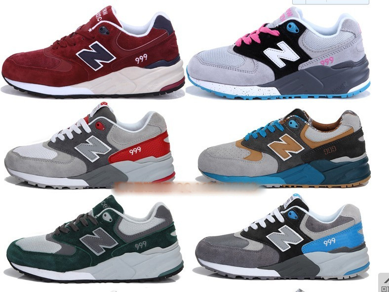 new balance 999 aliexpress