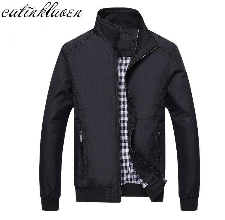 2017-novos-homens-jaqueta-moda-casual-soltas-dos-homens-sportswear-jaqueta-bombardeiro-jaqueta-mens-jaquetas-homens-e-casacos-plus-size-m-5xl