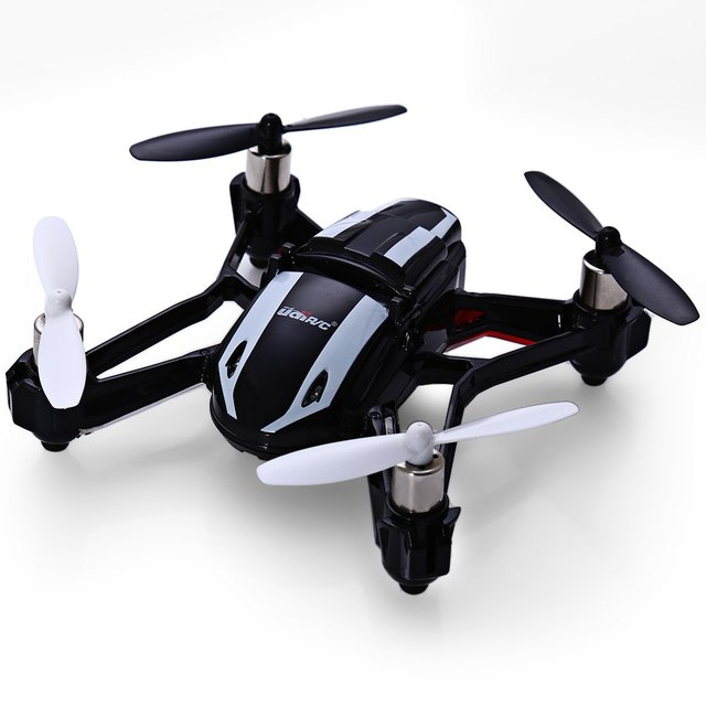 U941A Drones with Camera HD Multi-Function RC Mini Quadcopter 6 Axis Gyro UAV Helicopter