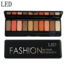 Boub Glitter Eyeshadow Palette Makeup Eye Shadow Palette 2 3 8 Make Up Cosmetic Beauty