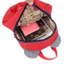 Cute Girl's School Bags