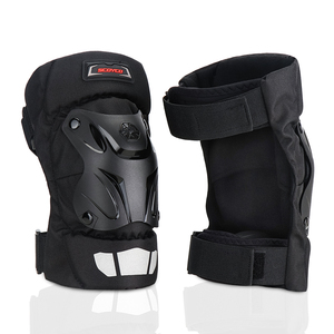 KEMiMOTO Knee Protector Motocr