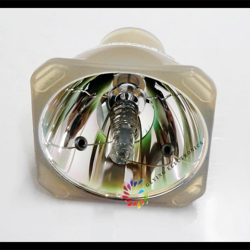 ФОТО High quality Original Proejctor Lamp bulb EC.J2101.001 UHP200/150W For Xd1250d DS305 DX605 EP716 PD100 EP716MX PD100PD PD100S
