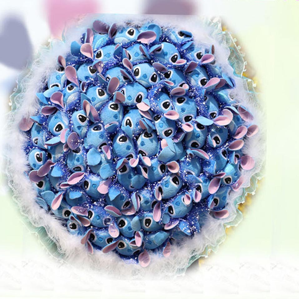 36-pcs-Stitch-Bouquet-Plush-Kawaii-Cartoon-Stuffed-Carton-Animals-Toys-Artificial-Fake-Flowers-Best-Birthday (1)