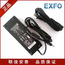 Exfo FTB-200 OTDR cargador de batería adaptador de ca Made in China