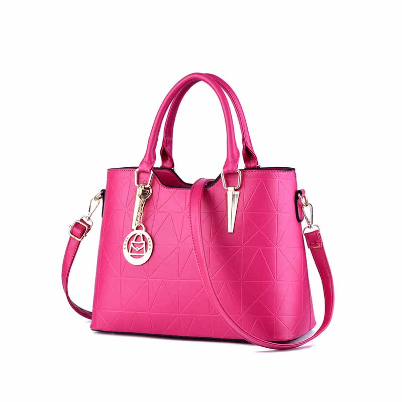 Bolsa Estilo Satchel : Channel sac a main bag women bags bolsas handbag