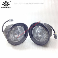 FRONT (RIGHT+LEFT) FOG LIGHT PLASTIC SURFACE FOR GREAT WALL HOVER HAVAL H3 M2 2005 2013 4116200 B11 B1 4116100 B11 B1 1987302031