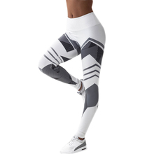 High Waist Leggings Women Sexy Hip Push Up Pants Legging Jegging Gothic Leggins 2017 Autumn Summer Fashion  New Casual bottoms