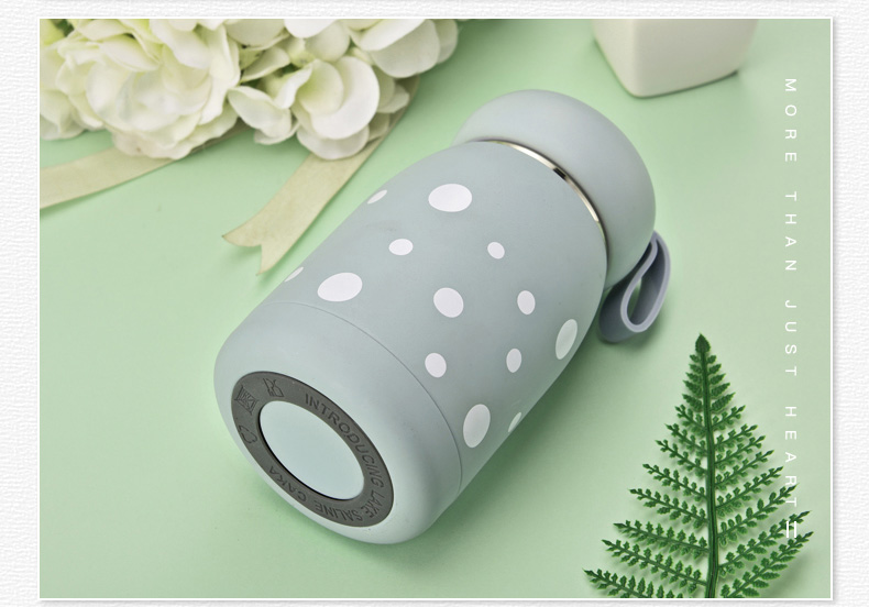 Thermos cup_14