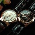 2016 Часы Мужчины Военные Часы Лучший Бренд Моды мужские Кварцевые Часы спорт Наручные Часы relogio masculino relojes Кожаный Ремешок