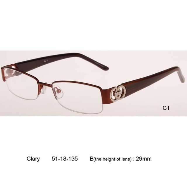 top selling stone diamonds direction glasses men women oculos spectacles brand glasses eye glasses myopia eyewear oculos de grau