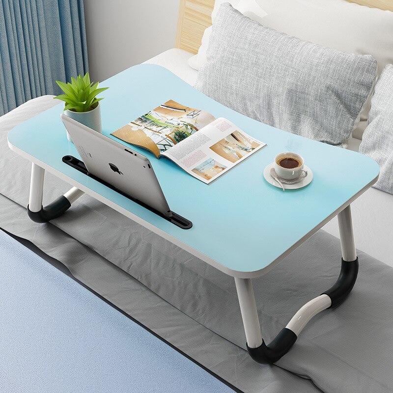 cheap mesas de computador 01