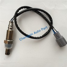 Auto Parts AIR FUEL RATIO SENSOR OEM 89467 48050 O2 OXYGEN Lambda Sensor For TOYOTA HIGHLANDER