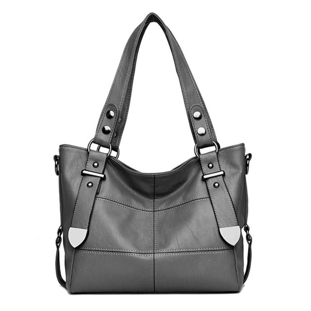 Einkaufen abgeholt offizielle Bilder Günstige Kaufen Luxus Handtaschen Frauen Taschen Designer ...