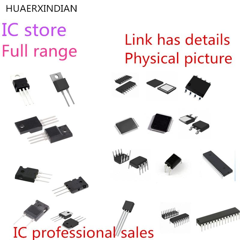 HT7660 LM1881N HCPL-2630 HA17458 TA6586 TL082BCP MCP6002-I/P SP485EEP NCP1200P60G 1200P60 PC910