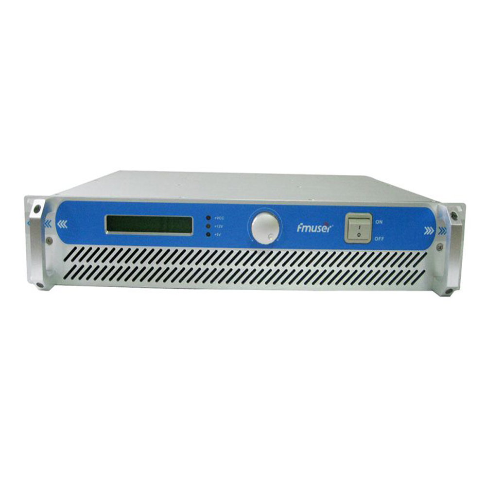 Free shipping on Radio & TV Broadcast Equipments in TV