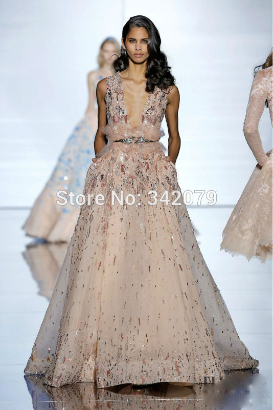 High Quality Evening Wedding Dresses-Buy Cheap Evening Wedding ...