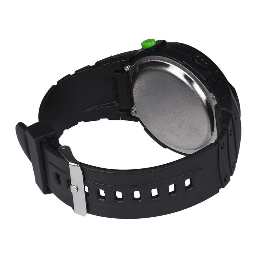 Men's Digital Sport Watch 23