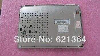 NL6448AC30-09 Профессиональный ЖК-экран для промышленного экране