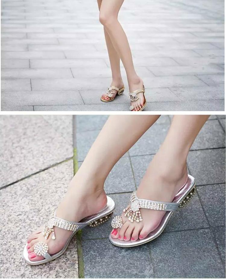 gold-slipper-diamond_04