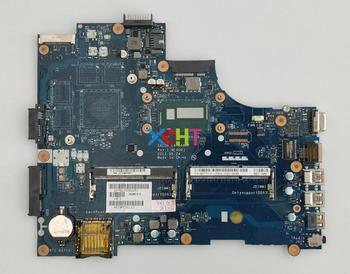 for Dell Latitude 3540 CN-08TTCM 08TTCM 8TTCM ZAL00 LA-A491P w SR16Q I3-4010U CPU Laptop Motherboard Mainboard Tested cn 03j7xx caz60 la e671p i7 8650 cpu mainboard for dell xps 13 9370 laptop motherboard 100