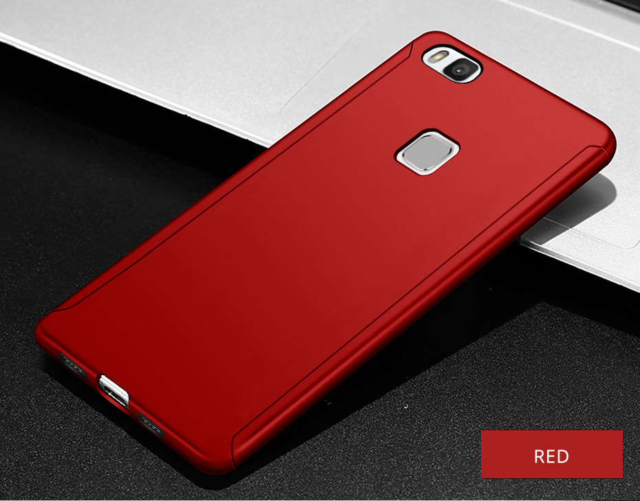 Case For Huawei P9 lite (12)