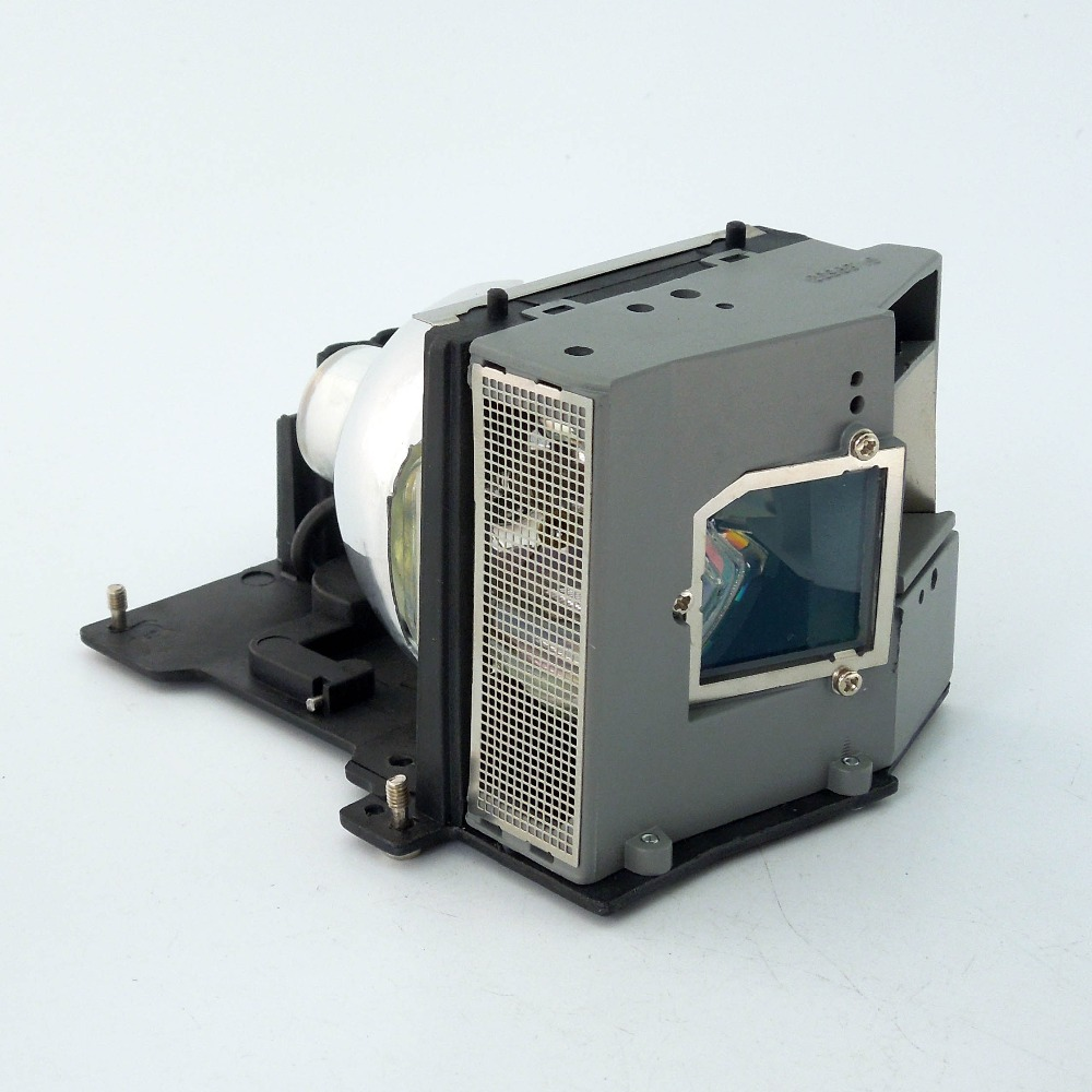 High quality Projector lamp BL-FU250C for OPTOMA EP751 / EP758 with Japan phoenix original lamp burnerHigh quality Projector lamp BL-FU250C for OPTOMA EP751 / EP758 with Japan phoenix original lamp burner