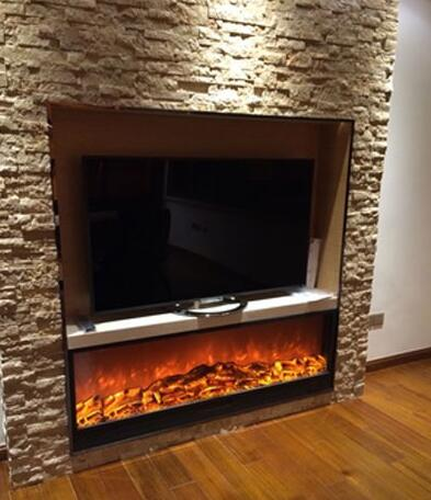 Online Get Cheap Electric Fireplace Canada -Aliexpress.com ...