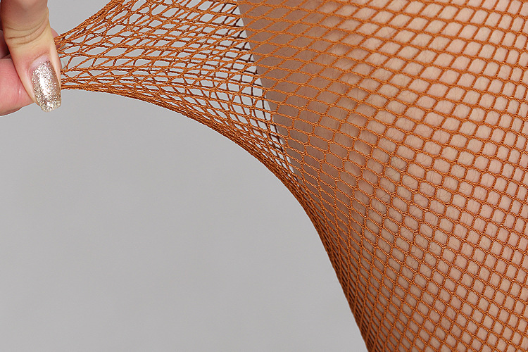 Image 5 - Sexy Hard network Stocking Women Professional Fishnet Tights Latin Dance stockings Tights For Women-in Tights from Underwear & Sleepwears