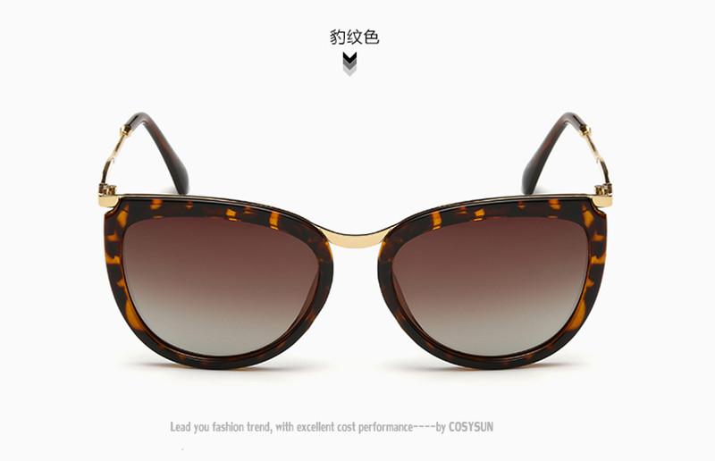 4eee03319fffa1 2016 Zonnebrillen Merk Designer Zonnebril Dames Mode Luxe Zonnebril ...