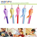 5pcs Children quickly grasp Wobi writing posture correct educational toys students hold a pen writing posture correction with