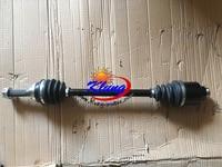 xinyang 500,600 buggy utv parts - Shop Cheap xinyang 500,600
