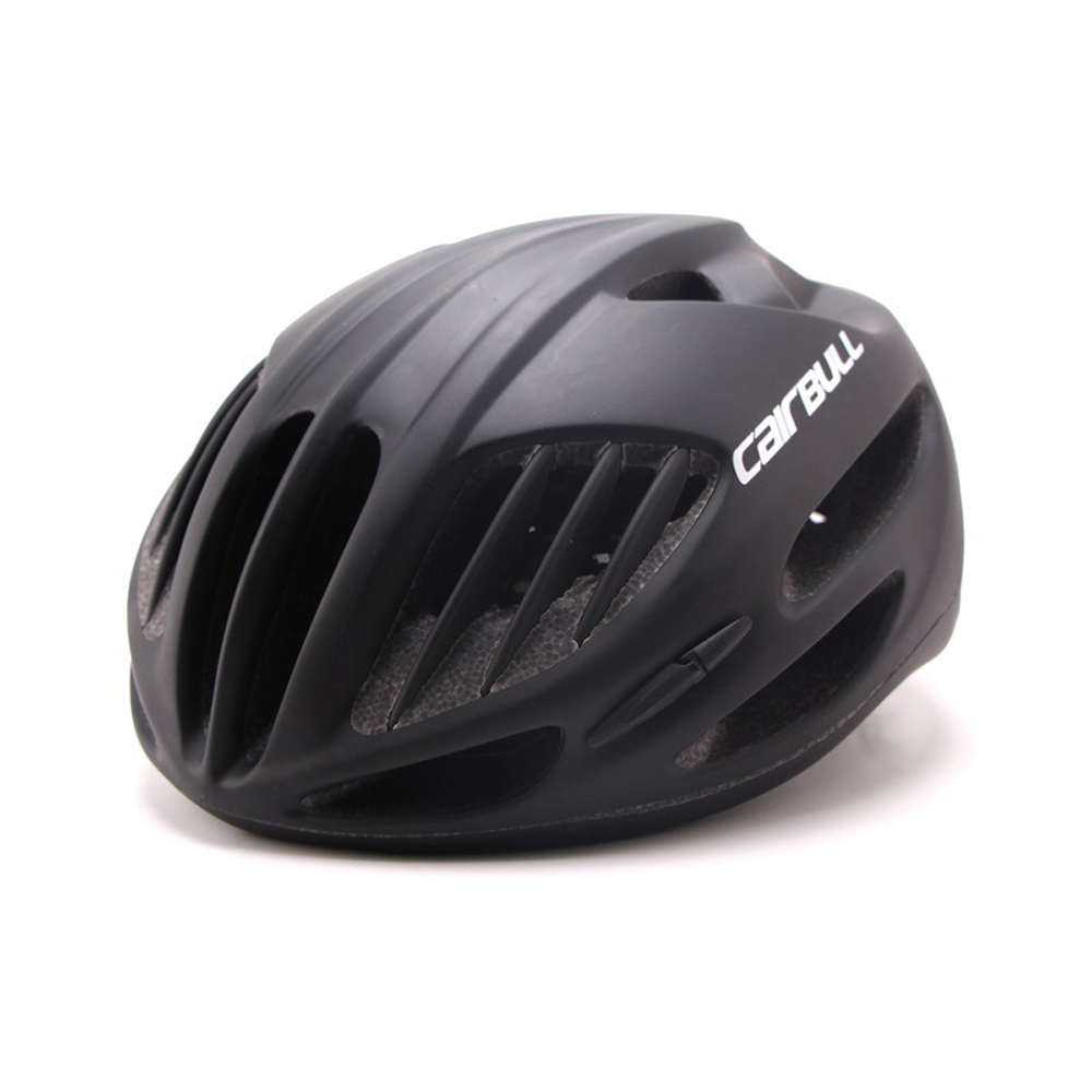 Ultralight Integral Cycling Helmet Mountain Bike Helmet Ciclismo Road Bicycle Safety Riding Helmet For Women and Men horse riding helmet for riding horse helmet portable equestrian helmet 53 64 cm for women children men ce certification