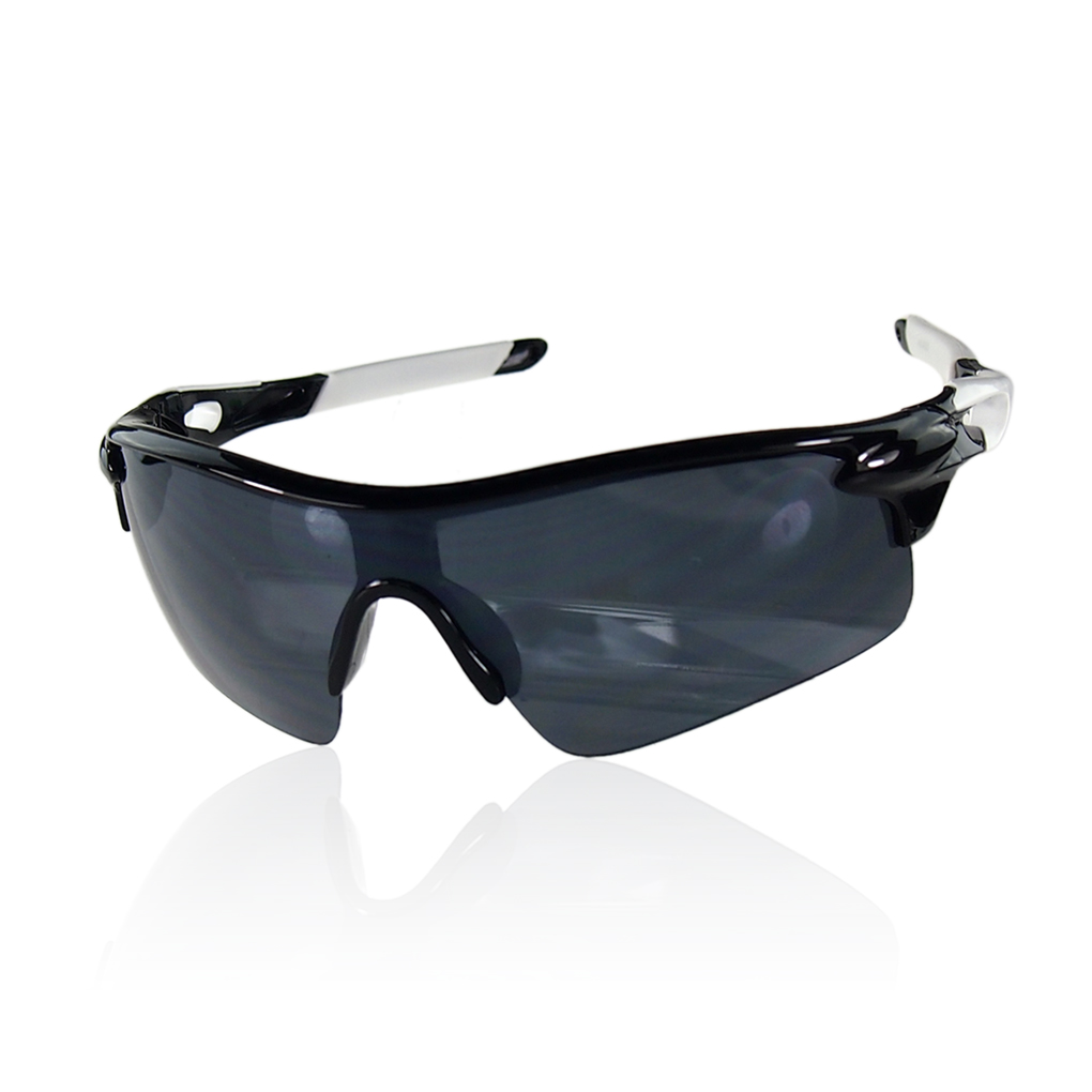 Big 5 Sunglasses  big 5 sunglasses reviews online ping big 5 sunglasses
