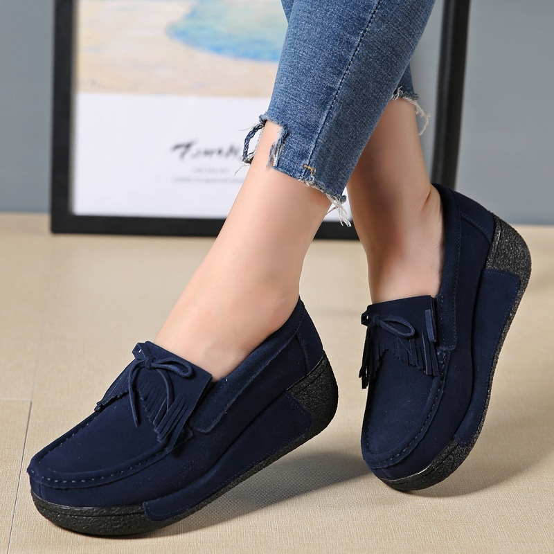 New Leisure Wedges Women Summer Spring Lace-up Fashion Footwear Female Shoes Comfortable Women Pumps Ladies Casual Shoes DT1481 women s shoes 2017 summer new fashion footwear women s air network flat shoes breathable comfortable casual shoes jdt103