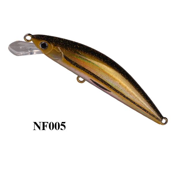 NF005