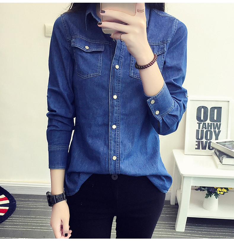 States jeans tops delle 3