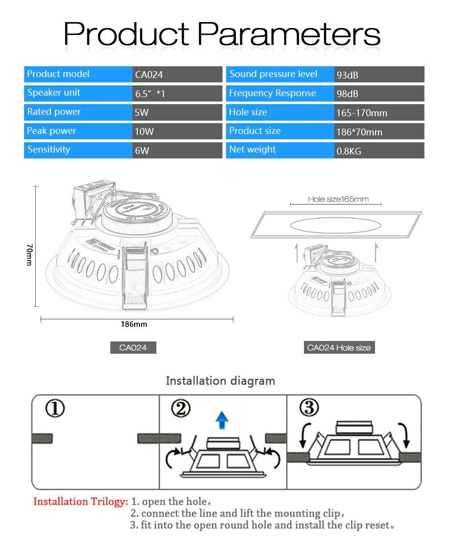 MP-2080U-USB-40AB-CA024套餐_02