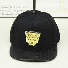 c52b754c XIN SUI AN Bts Snapback Baseball Cap Hip Hop Dad Hat Sun Hats Men Women  Casquette