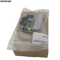 Ethernet interface Voor Epson TM U220B 220PB 220PD 220PA TM T81 T82II T88III T88IV T88V T70 T90 T86L UB-E03 UB-E02 C32C824541