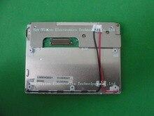 LQ050A5BS01 LQ050A5BS03 оригинальный 5-дюймовый 320*234 TFT CCFL Автомобильный GPS ЖК-дисплей модуль