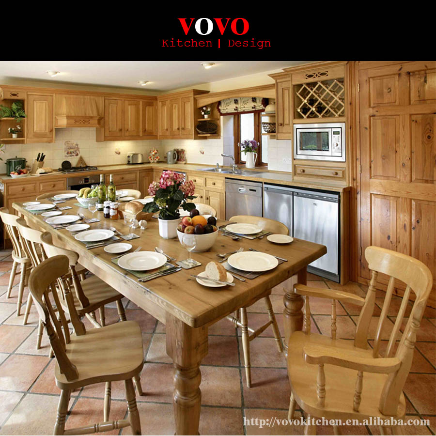 online get cheap canada kitchen aliexpress com alibaba group canada solid wood kitchen cabinets