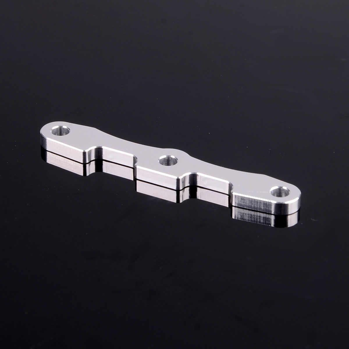 アップグレード合金リアアームブレース 1 pc SLA004 ため RC-TRAXXAS 1/10 モデルスラッシュ 4x4