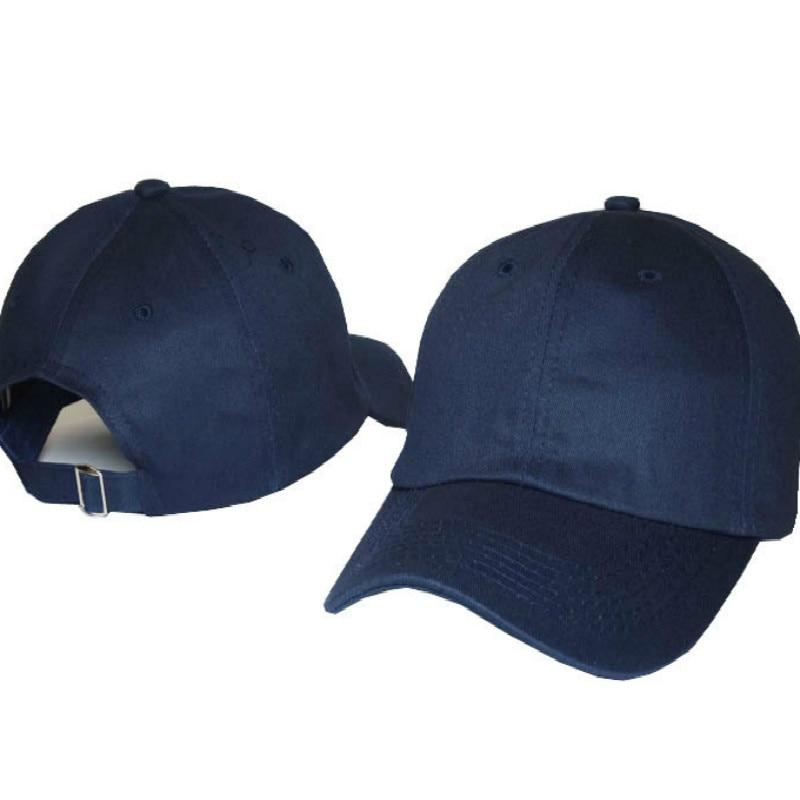 Baseball Caps Thrasher Magazine Hat Adjustable Strap Cotton Cap Dad Hats For Men Women