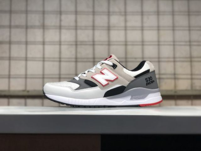 another chance f8c8a ab458 new balance 530 man