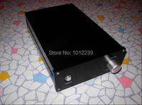 hot sale power amp machine/L 5T Amplifier finished machine/ TA2022 T amplifiers machine