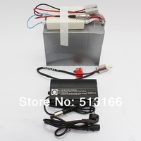 Cheap Electric Scooter 48V 20AH LiFePO4 Lithium Battery With BMS Ebike Battery Electric Bicycle Battery 5A
